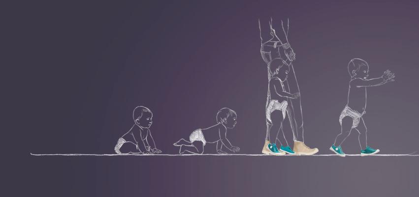 Pataugas – chaussures pour enfants pas cher – Dealabs