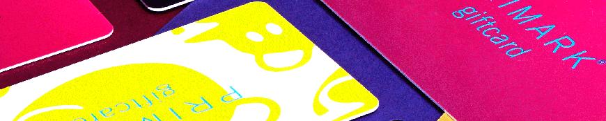 Primark – carte cadeau – Dealabs