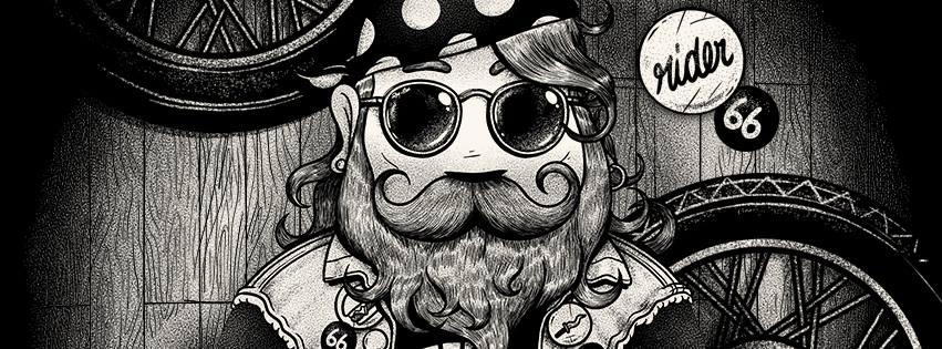 Ray-Ban – soldes et promotions sur les montures de lunettes – Dealabs