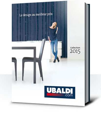 ubaldi – le catalogue – Dealabs