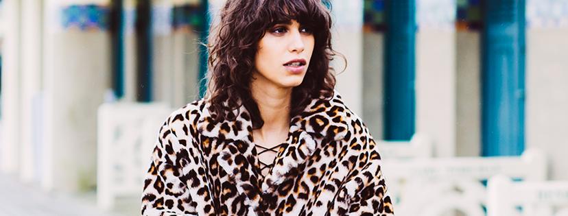 Sandro – Mode femme en promo – Dealabs