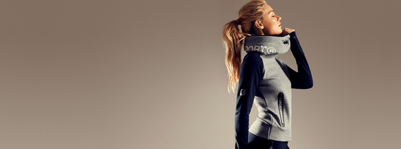 Superdry – vêtements de sport pas cher – Dealabs