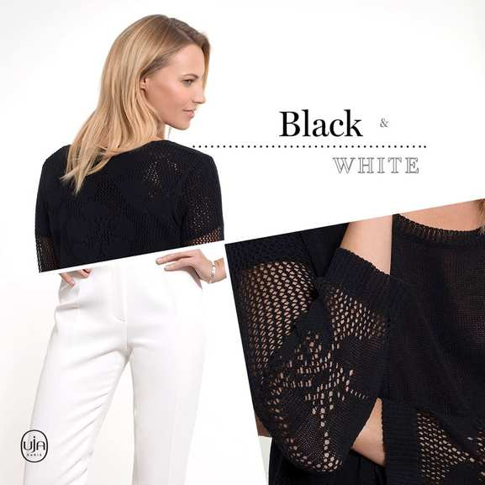 Un jour ailleurs – mode femme pas cher – Dealabs