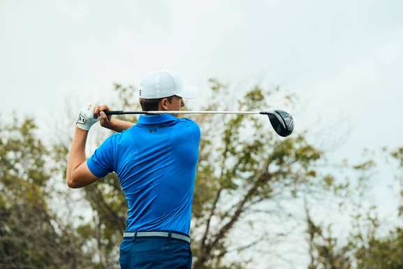 Under Armour – vêtements de golf pas cher – Dealabs