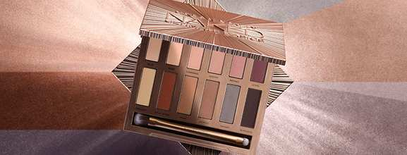 Urban Decay – maquillage en promo – Dealabs