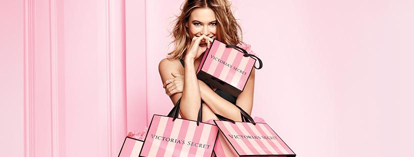 Victorias-Secret – soldes et réducs – Dealabs