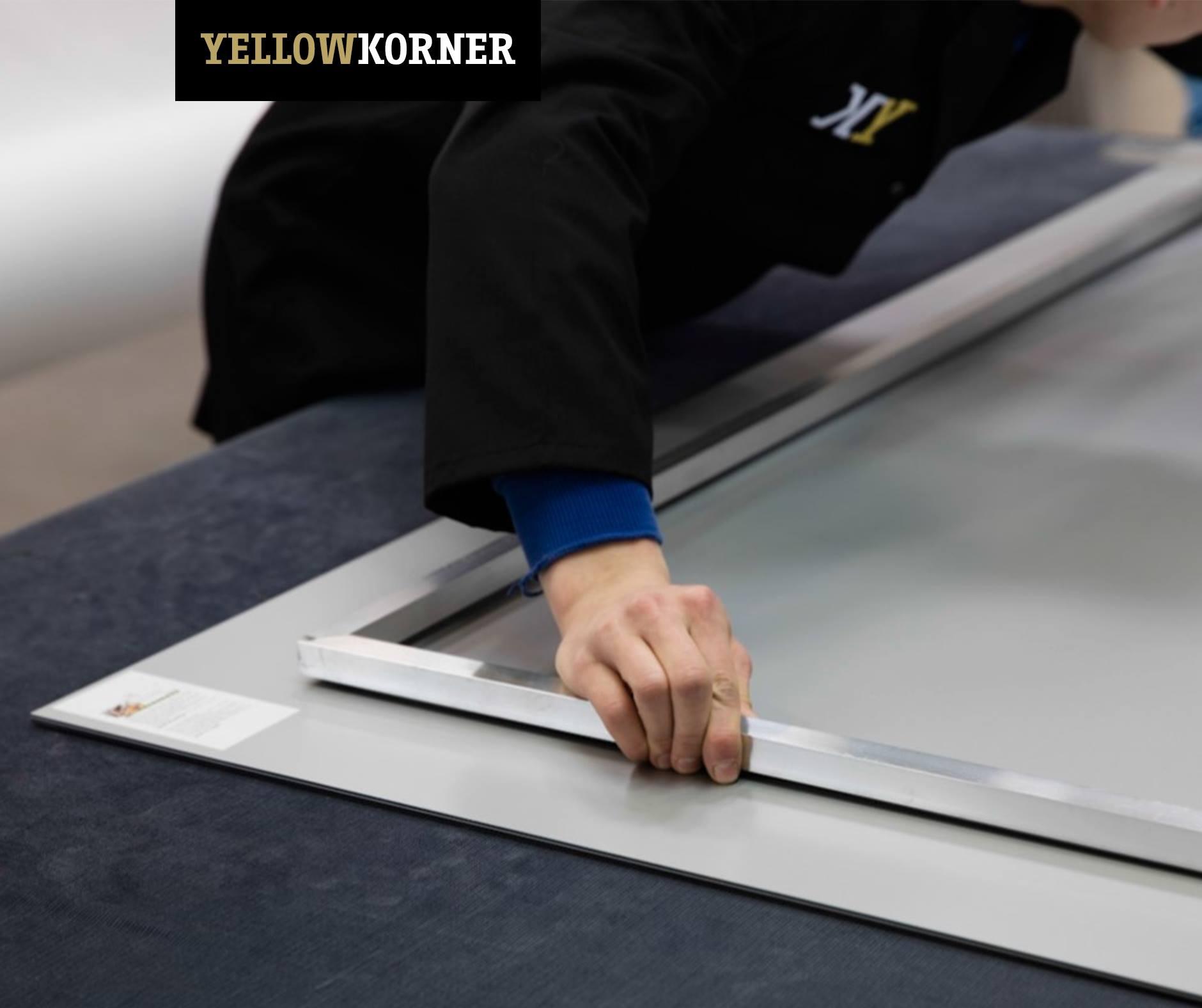 Yellowkorner – réductions sur les photos – Dealabs