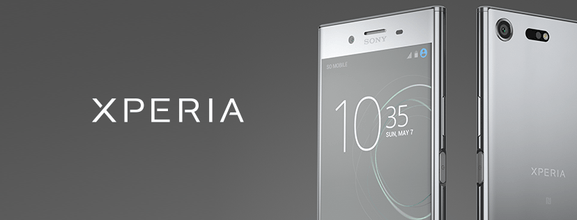 Sony Xperia – smartphones pas cher – Dealabs