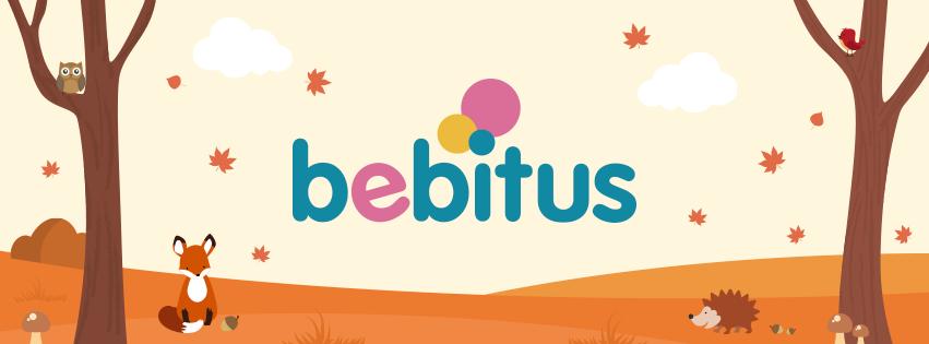 Bebitus – soldes puériculture – Dealabs