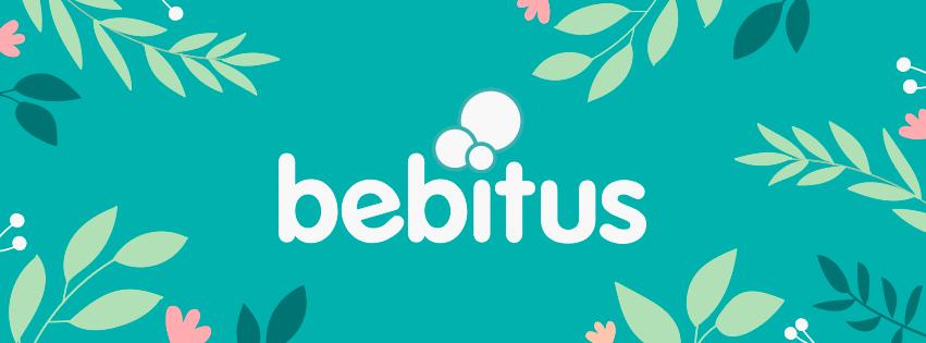 Bebitus – tout pour bébé en promotion – Dealabs