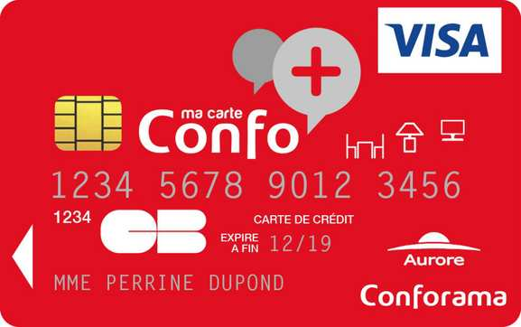 Carte Conforama Geneve.Bons Plans Conforama Deals Pour Septembre 2019 Dealabs Com