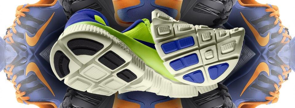 nike – chaussures de sport – Dealabs