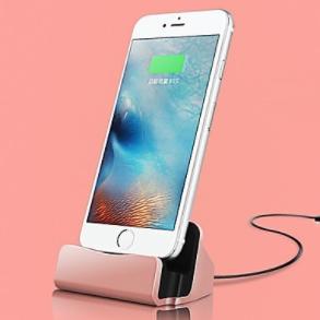 Miniinthebox – accessoires pour smartphones – Dealabs