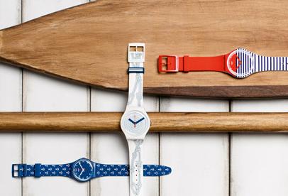 Swatch – montres pour enfants pas cher – Dealabs