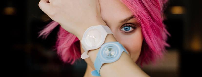 Swatch – montres en soldes – Dealabs