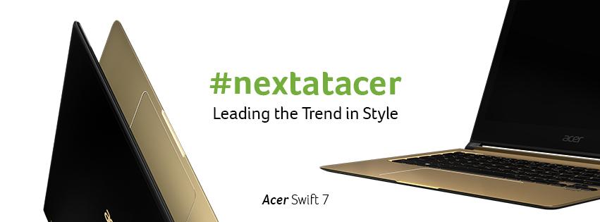 Acer – Réductions sur les portables – Dealabs