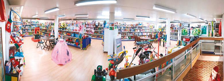 Joueclub – jouets en soldes – Dealabs