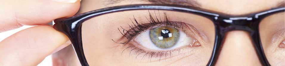 Optic2000 – lunettes pas chères – Dealabs