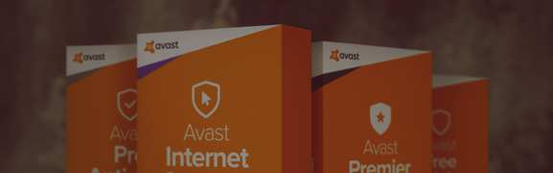 Avast – antivirus gratuit – Dealabs