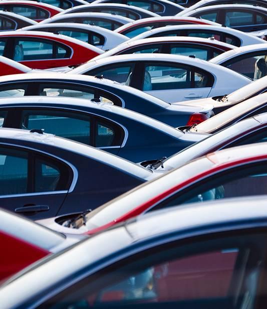 Avis – location de voiture en promo – Dealabs