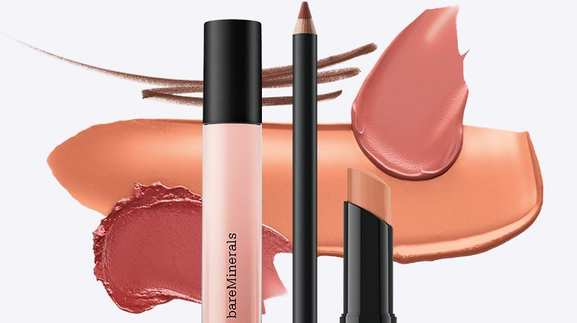 bareMinerals – promotions – Dealabs
