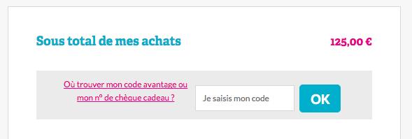 Bayard-Jeunesse – code promo – Dealabs