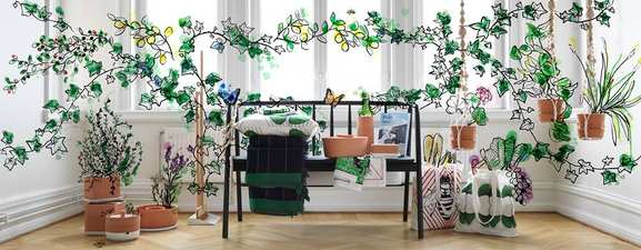bons plans ikea deals pour octobre 2018. Black Bedroom Furniture Sets. Home Design Ideas