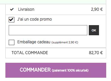 Espace-Plaisir – Code promo – Dealabs