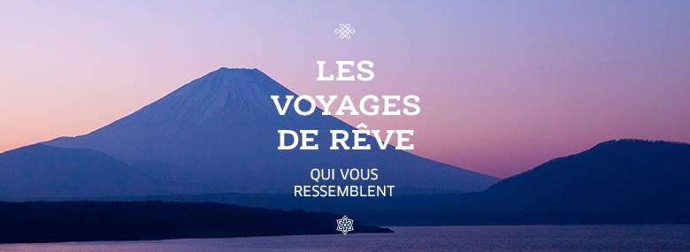 Havas Voyages – séjours et vacances pas cher – Dealabs