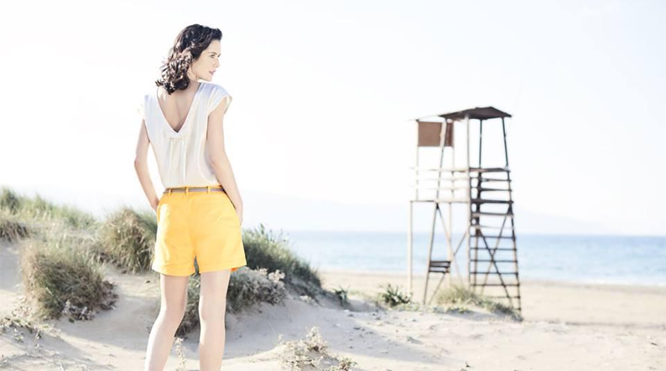 Jacqueline Riu – mode femme pas cher – Dealabs