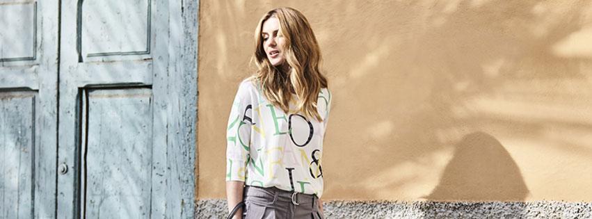 Jacqueline Riu – mode femme toutes tailles – Dealabs