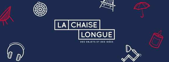 Chaiselongue – soldes et promotions – Dealabs