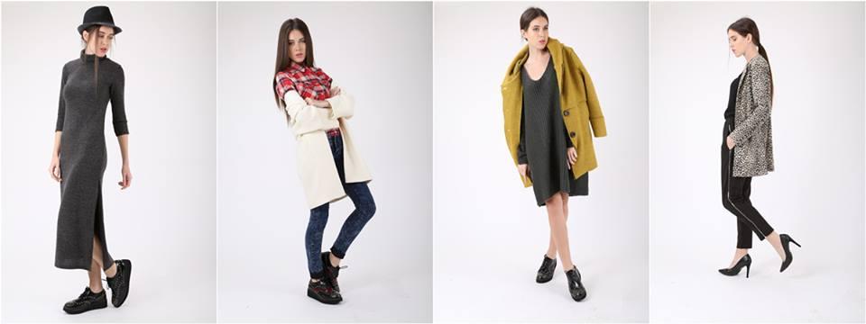 Misscoquines – vêtements pour femme pas cher – Dealabs