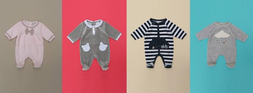 Natalys – tout pour bébé pas cher – Dealabs