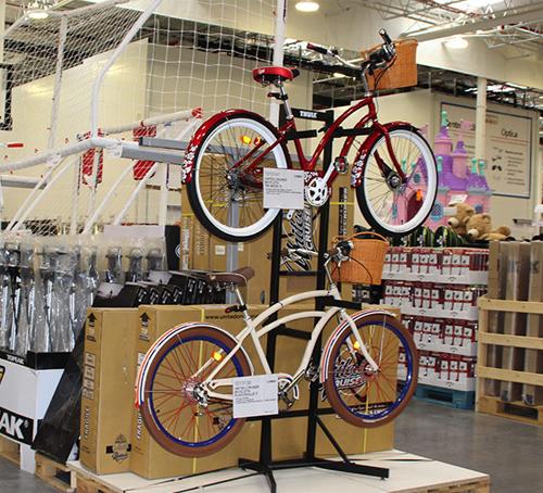 Costco – vélo pas cher – Dealabs