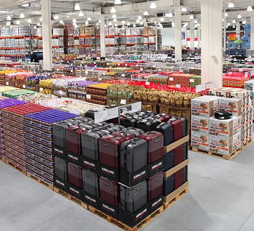 Costco – les courses pas chères – Dealabs