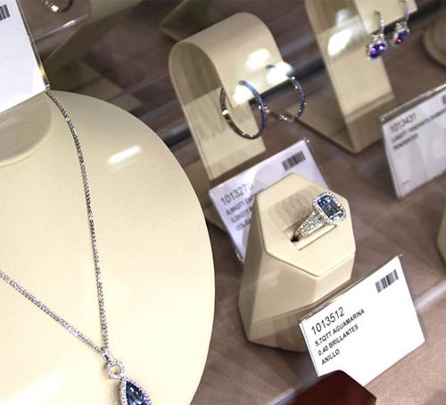 Costco – bijoux pas cher – Dealabs