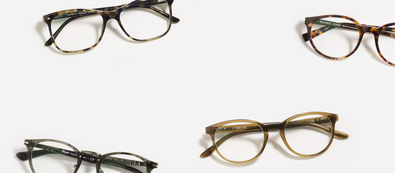 Mister-Spex – lunettes pas cher – Dealabs