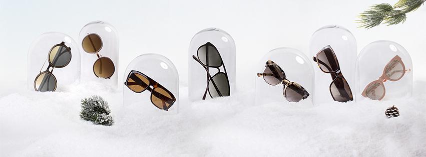 Mister-Spex – lunettes de soleil en promo – Dealabs