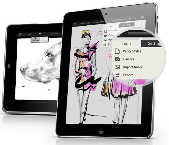 Moleskine – carnet virtuel – Dealabs