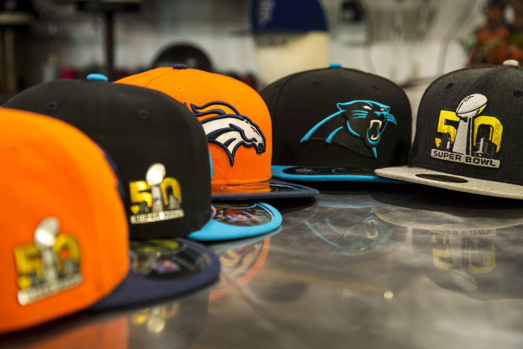 New Era Cap – casquette stylée pas cher – Dealabs