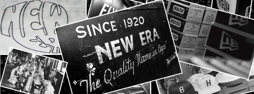 New Era Cap – soldes et promos – Dealabs