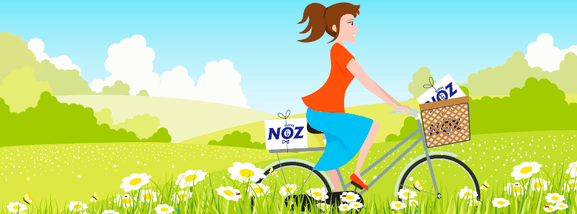 Noz – magasin pas cher – Dealabs