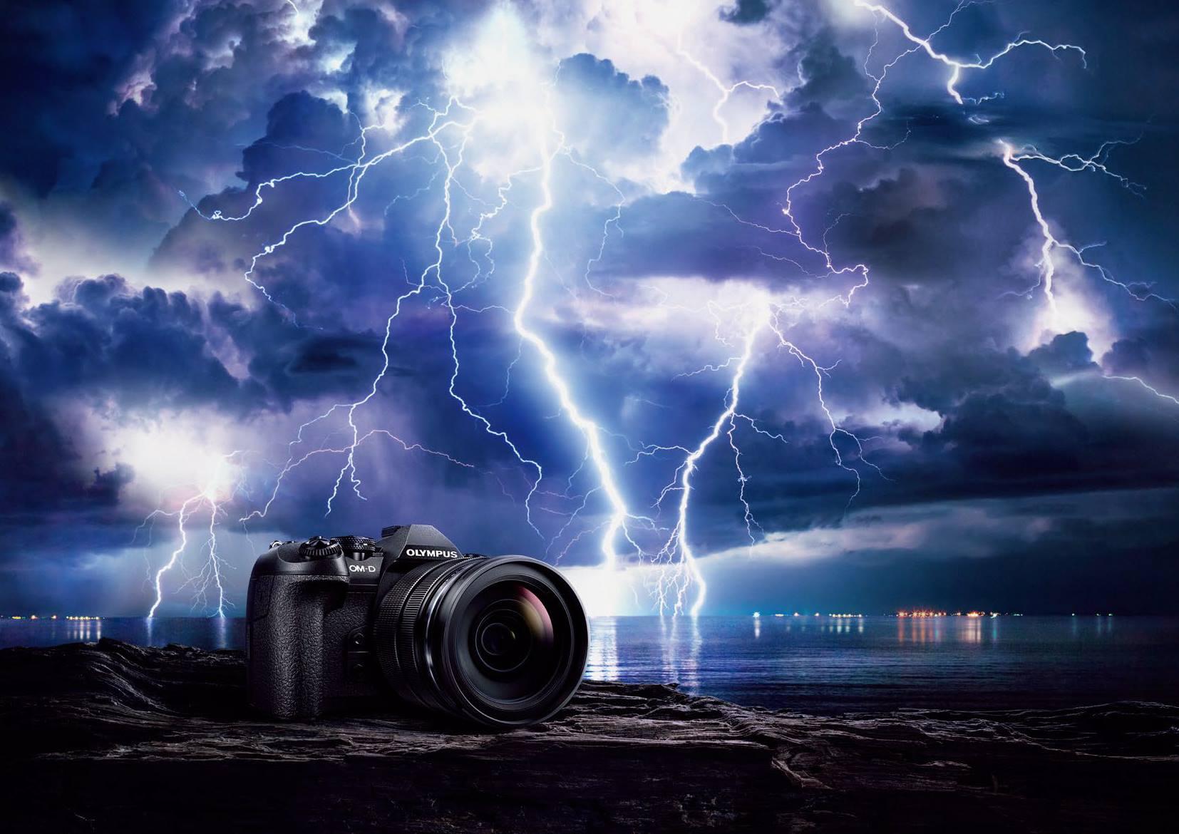 Olympus – appareil photo en promo – Dealabs