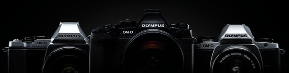 Olympus – soldes et promotions – Dealabs