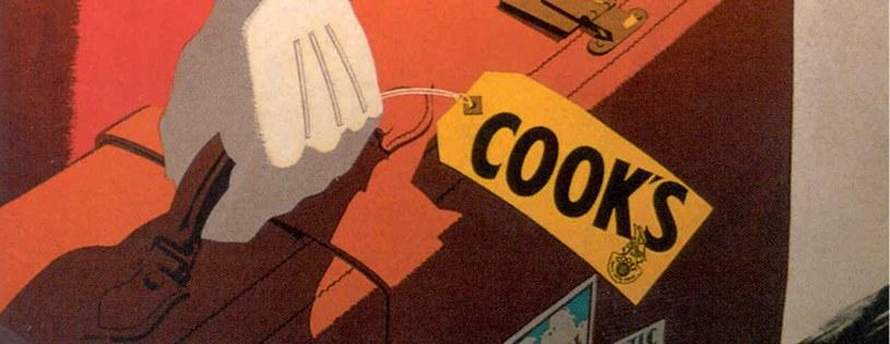 Thomas-Cook – séjours tout compris – Dealabs