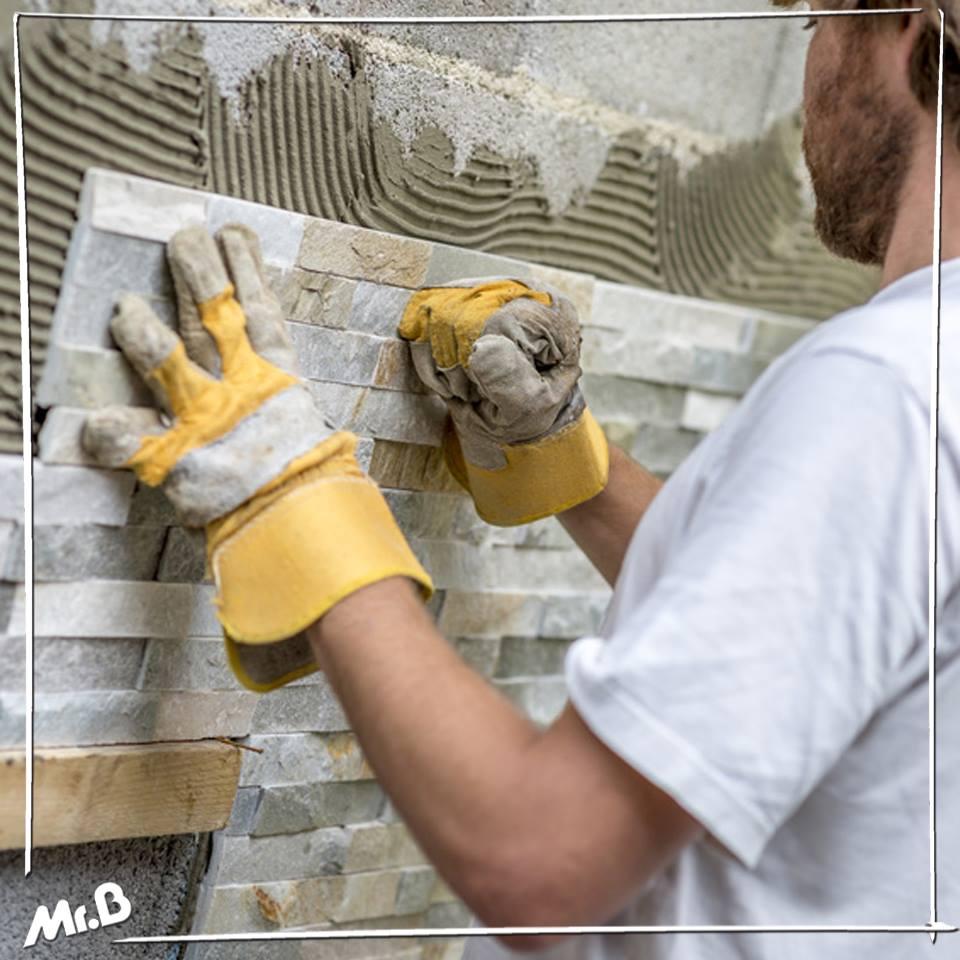 mr. bricolage – outillage et matériaux pas cher – Dealabs