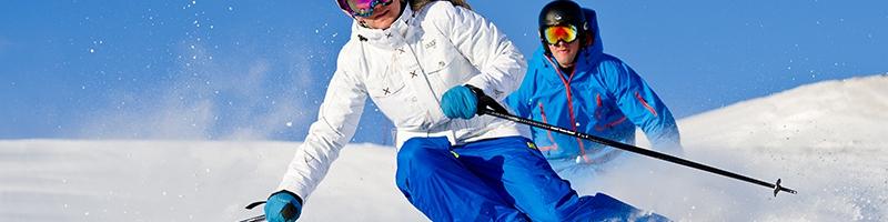 Go Sport Montagne Twinner – location de matériel de ski pas cher – Dealabs