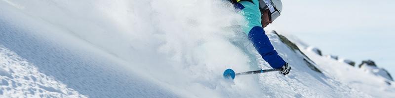 Twinner – go sport montagne – Dealabs