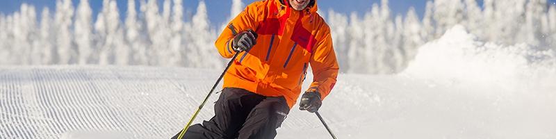 Twinner – matériel de ski pas cher en location – Dealabs